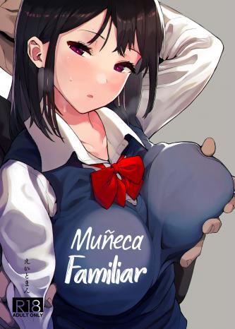 Leer Muñeca Familiar